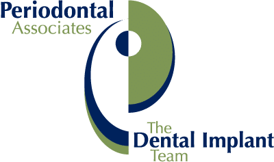 Periodontal Associates - The Dental Implant Team