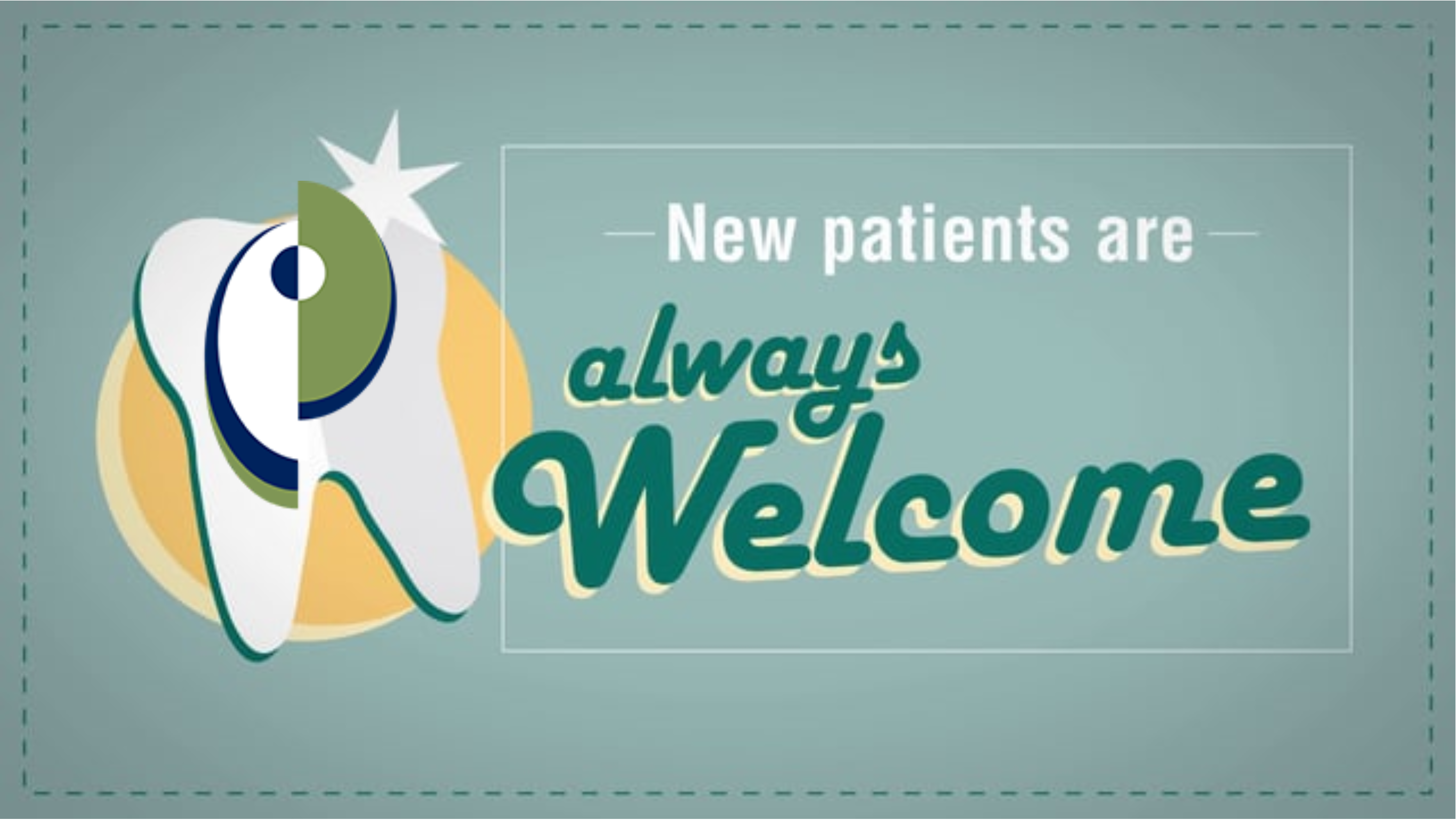 New patients are always welcome at periodontal associates the dental implant team in aurora colorado serving denver