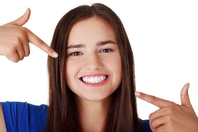 Quick Tips for Healthy Oral Hygiene
